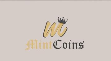 Cara Mudah Mendapatkan Dollar Gratis dari Aplikasi Android MintCoins