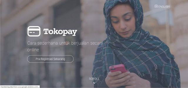 Cara Mudah Mendapatkan Bonus 50 ribu dari Situs Jual Beli Belanja Online