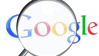 membuat akun gmail google
