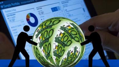Cara Menghasilkan Uang dari Internet Tanpa Modal yang Mudah dikerjakan Oleh Pemula