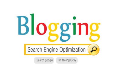 Inilah Cara Mendaftarkan Domain Blog Ke Google Search Engine Webmaster