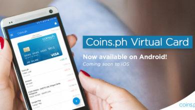 Cara Mudah Mendapatkan Bitcoin Gratis dari App.Coins.id