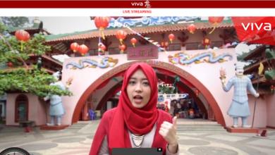 Situs TVONE Untuk Streaming Liga 1 Indonesia