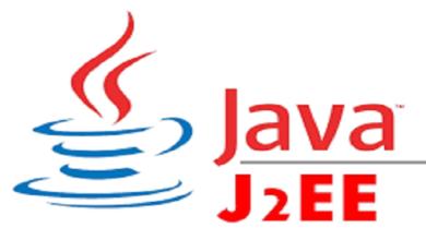 web j2ee