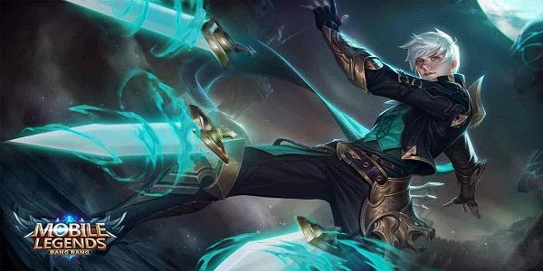 mobile-legends-for pc