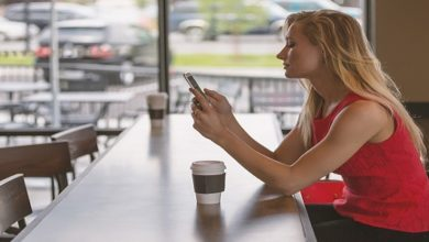 Cara Mendapatkan Paket Nelpon Gratis Telkomsel
