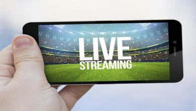 Aplikasi Live Streaming.jpg