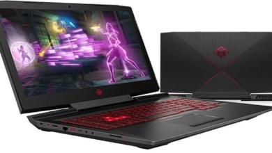 Laptop Gaming Terbaik dan Terbaru