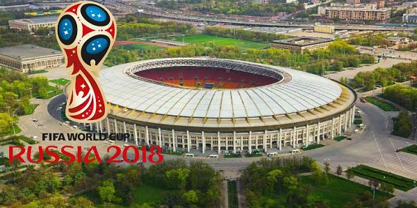 7 Situs Streaming Terbaik Piala Dunia