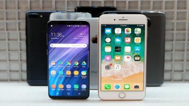 smartphone kualitas terbaik