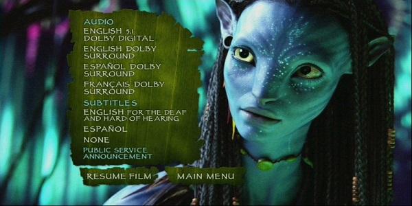 Situs Download Subtitle Film