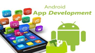 aplikasi membuat aplikasi android