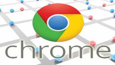 google chrome fix error