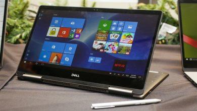 laptop flip