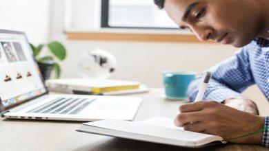 3 Tips Memanfaatkan Software Payroll Indonesia yang Akurat