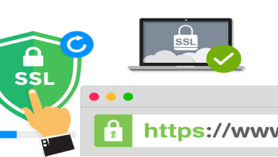 ssl blogspot