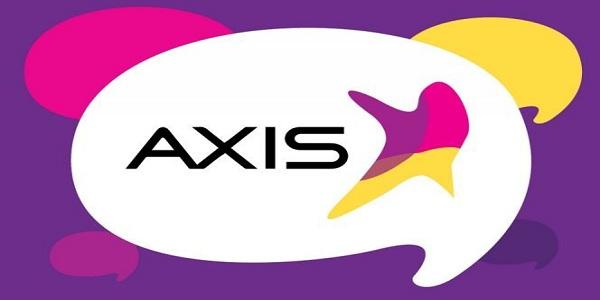 Axis Akulaku