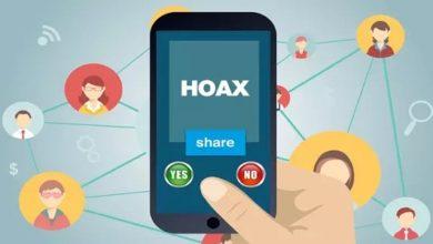 Hoax or No