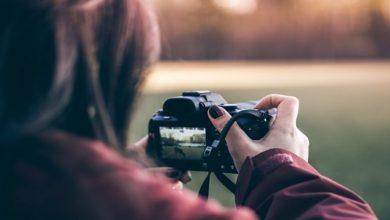 5 Kamera Online Terbaik Untuk Laptop dan Android