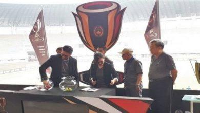 Situs dan Aplikasi Android Untuk Nonton Piala Indonesia
