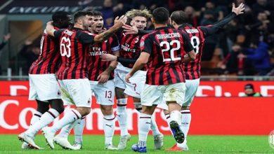Hasil Skor Milan Vs Udinese, Tuan Rumah Gagal Naik Peringkat Ke-3