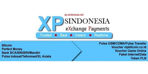 Xpsindonesia