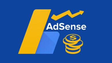 Cara Mudah Meningkatkan Pendapatan Google Adsense
