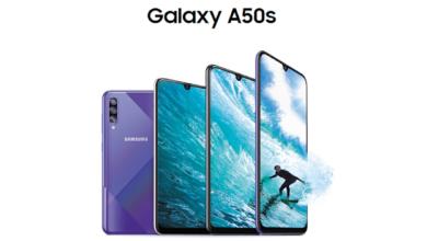Kelebihan dan Kekurangan Hp Samsung A50s dengan Samsung A50