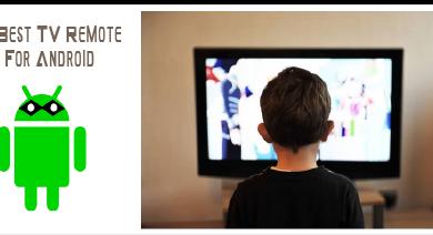Aplikasi Remote TV Terbaik Untuk Android-02