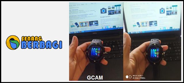 Download Aplikasi GCAM