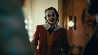 Joker 2019 Full Movie