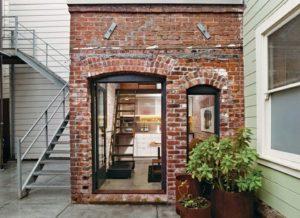 Inspirasi Rumah Cantik Minimalis