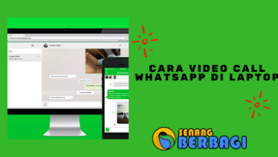 cara video call whatsapp