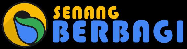 SENANG BERBAGI
