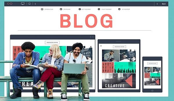 Situs Penyedia Blog Terbaik