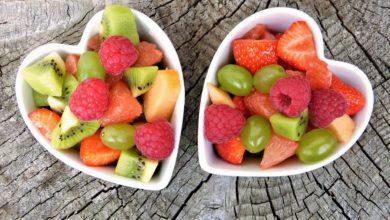 Buah-buahan populer saat ramadhan