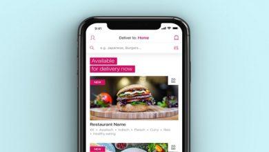 situs makanan online terbaik