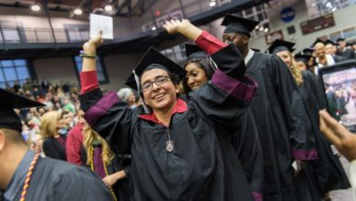Tips kuliah lulus tepat waktu