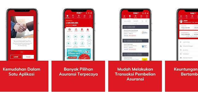 Aplikasi Penghasil Uang Gratis Terbaik