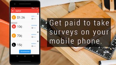 Situs dan Aplikasi Survey Online Terbaik 2020