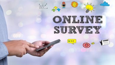 Situs dan Aplikasi survey online terbaik