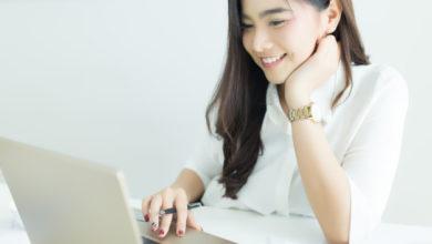 Tips Melamar Kerja Agar Cepat Dipanggil Interview