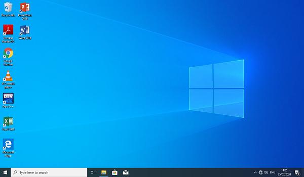 Cara Mengatasi Your Windows Licence