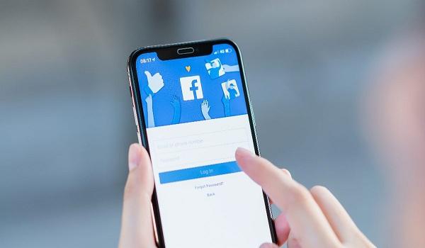 Cara Sederhana Mengamankan Akun Facebook dari Hacker