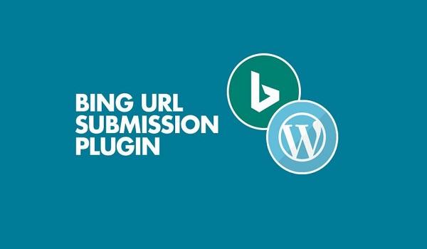 Cara Mudah Verifikasi Bing pada Wordpress