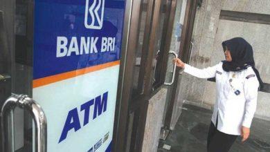 Cara Topup dan Kirim Saldo Dana dari Bank BRI