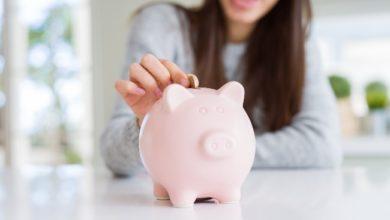 12 Tips Menghemat Uang Saat Gajian