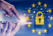 10 Tips Mengamankan Mbanking dari Hacker Jahat