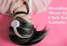 Cara Download Semua Lagu Mp3 dari Youtube Tanpa Ribet
