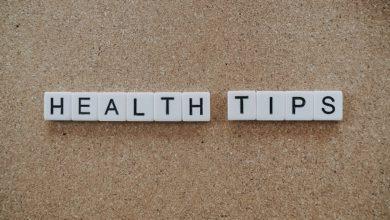 Tips Menjaga daya tahan tubuh pekerja